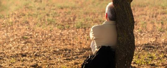 La OMS destaca la importancia de la Depresión en el Día Mundial de la Salud